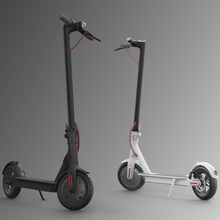 Xiaomi m365 Mi Electric Scooter Mijia Smart e Scooter