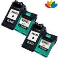 4x Compatible ink cartridge HP 350XL 351XL Photosmart C5280 C5283 HP C5288 C5580 Printer