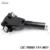2 Pçs/lote Farol Washer Bico Para Honda Accord CP1 CP2 CP3 2008-2012 76880-TA1-M01 Direita