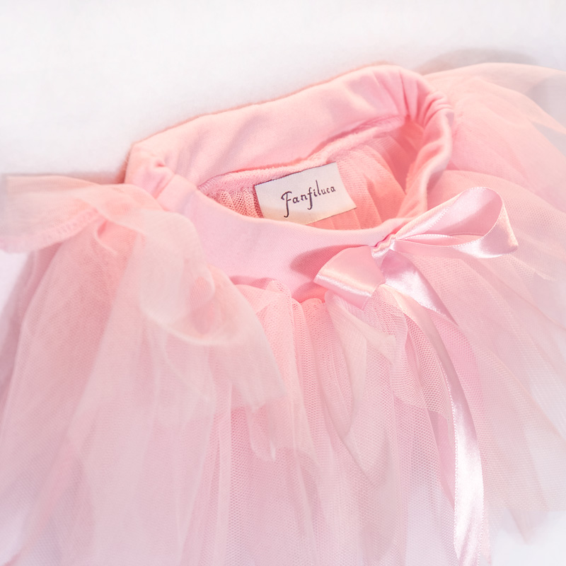 Fanfiluca-Baby-Girls-Tutu-Skirt-3-Layers-Super-Soft-Mesh-Lace-Baby-Tutu-Skirts-4-Colors-for-3M-24M-3