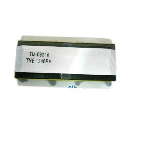 1PCS Inverter Transformer TM-09210 for Samsung LCD Monitors NEW