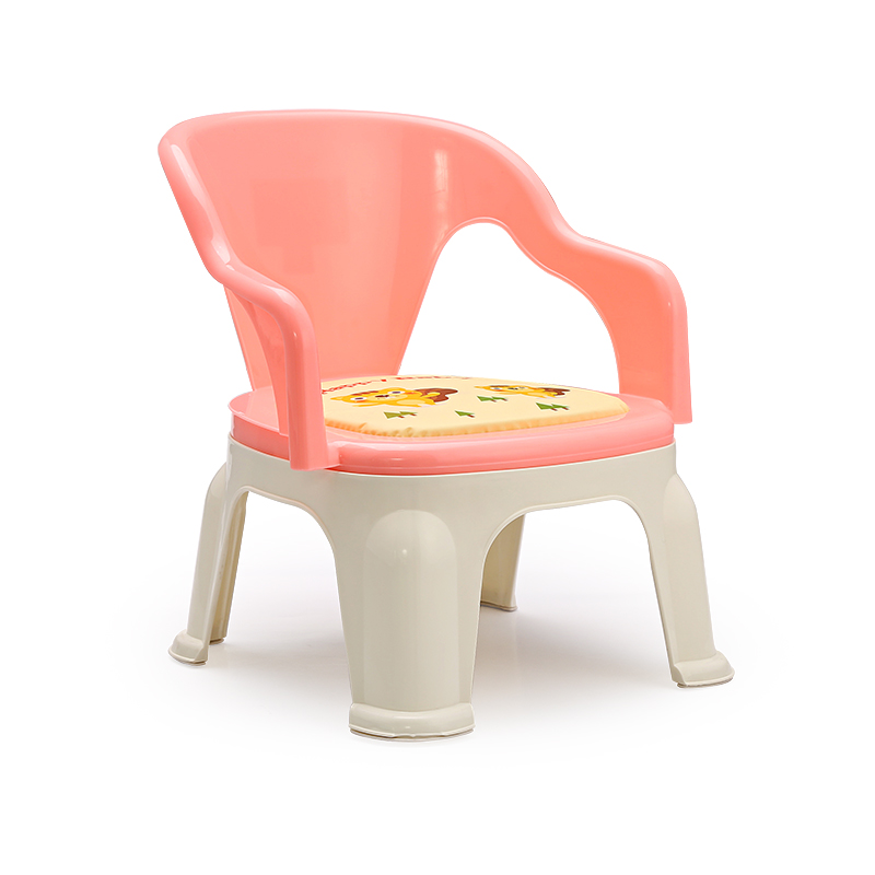 Chairs Children Plastic Chair Chairs Small Stool In Children Chairs From  Furniture On Aliexpress.com | Alibaba Group