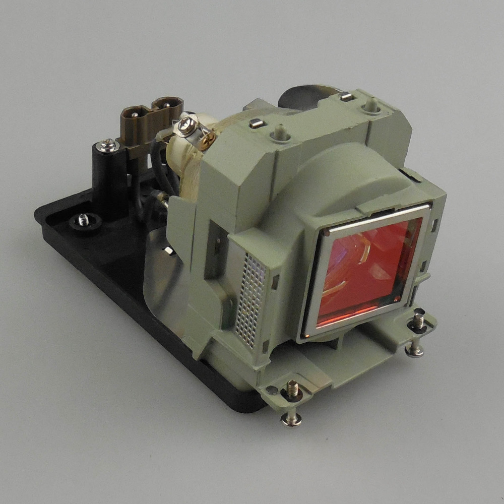 Replacement Projector Lamp TLPLW13 for TOSHIBA TDP-T350 / TDP-TW350 tlplw13 projector bare bulb vip 300w e21 8 suit for toshiba tdp t350 tdp tw350 tdp t350u tdp tw350u tw350 t350 projectors