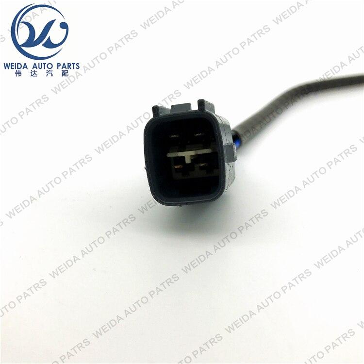 Oxygen sensor 89465-05110 8946505110 89465 05110 for Toyota Avensis Camry  Lexus GS300 GS430 GS300 T3 LS430 SC430 IS I200 I300