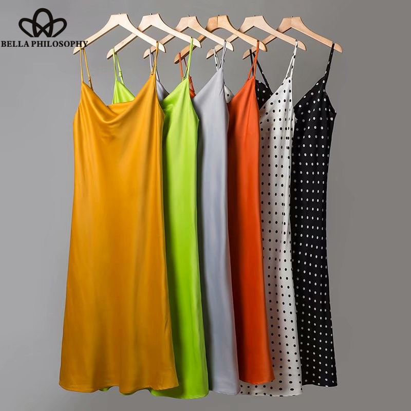 af89300bd3513 best top 10 women sexy lady strap v neck bodycon casual dress brands ...