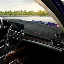 Popular Honda Accord Dash Buy Cheap Honda Accord Dash Lots From