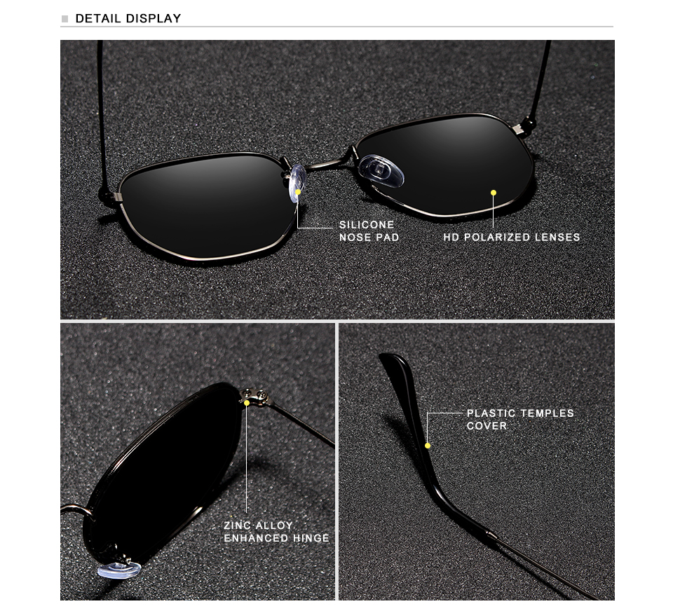 58aae2a64fa sunglasses for men are necessary for us in sunning days especially hot  summer. The reason why prescription glasses are so popular is that they are  not only ...