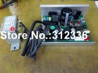 Free Shipping Motor controller treadmill (board+transformer) SH A5511 SH A5512 SH A5508 motherboard control computer board SHUA