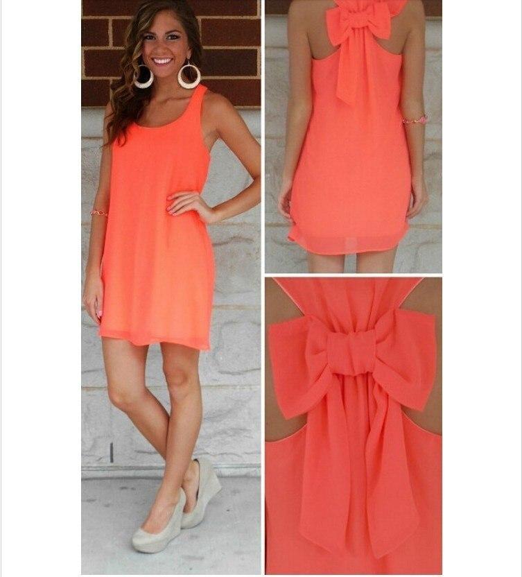 Летнее платье, Летний стиль, Женский Повседневный Сарафан размера плюс, женская одежда, Пляжное платье, шифоновое женское платье