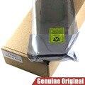 100% Оригинальные Подлинная Аккумулятор Ноутбука 462889-542 Для HP HP DV4 DV5 HSTNN-CB72 HSTNN-CB73 HSTNN-C53C HSTNN-UB72