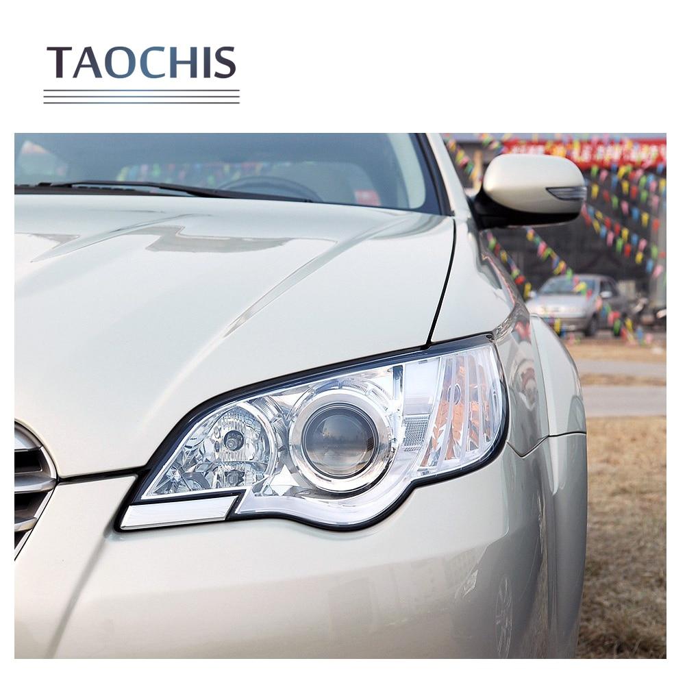 TAOCHIS Auto-Styling Rahmen Adapter modul DIY Halterung Halter für ...