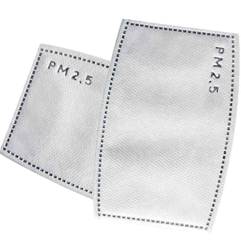 charcoal filter mask n95