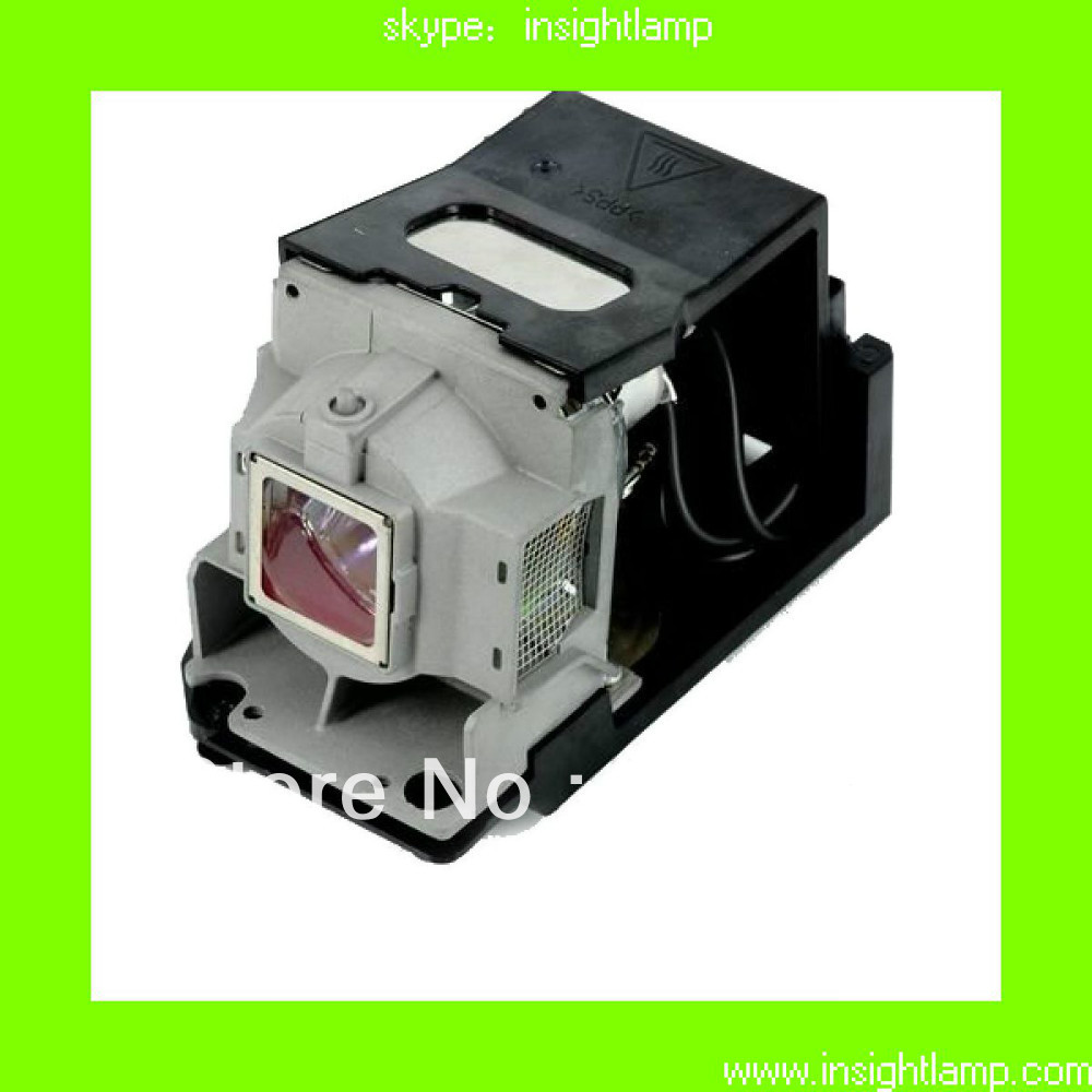 High Quality Projector lamp TLPLW23 for TDP T360 TDP T420 TDP TW420 with housing case