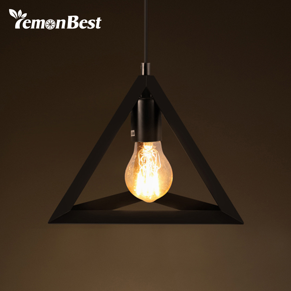 Us 19 99 30 offindustrial decor vintage loft pendant lights retro loft lamp sconce factory edison lights fixtures lamp e27 socket 110v 220v in