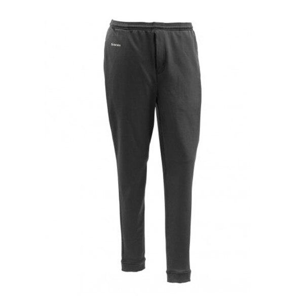 2019 Si s Fall Winter Men Fishing Pants Waderwick Thermal Microfiber Fleece Pant Men s Long