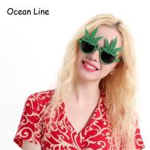 Costume Maple Supplies Leaf