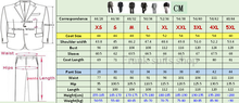 2018 Latest Coat Pant Designs Green Men Suit Business Sliming Skinny Formal Groom 3 Piece Suits Tuxedos ( jacket+vest+Pants)