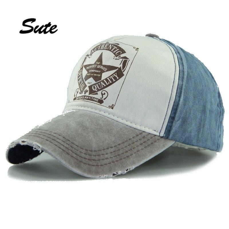 sute baseball cap  High Quality Police Cap Unisex Hat Baseball Cap Men  Caps Adjustable  For Adult  print hat Male and female police pl 12921jsb 02m