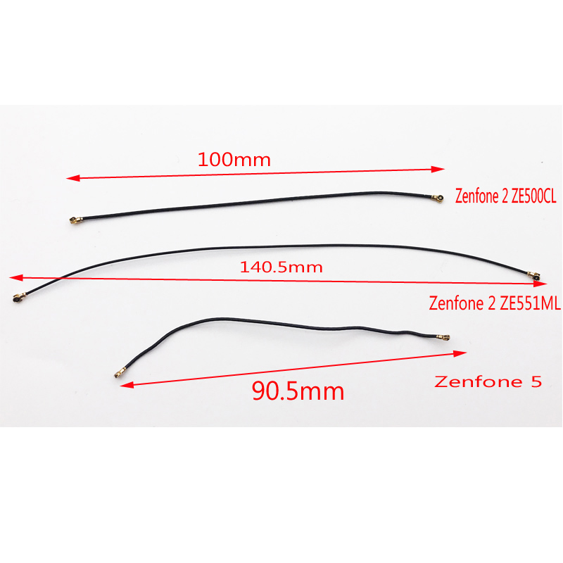best top 10 asus zenfone 5 antenna cable brands and get free