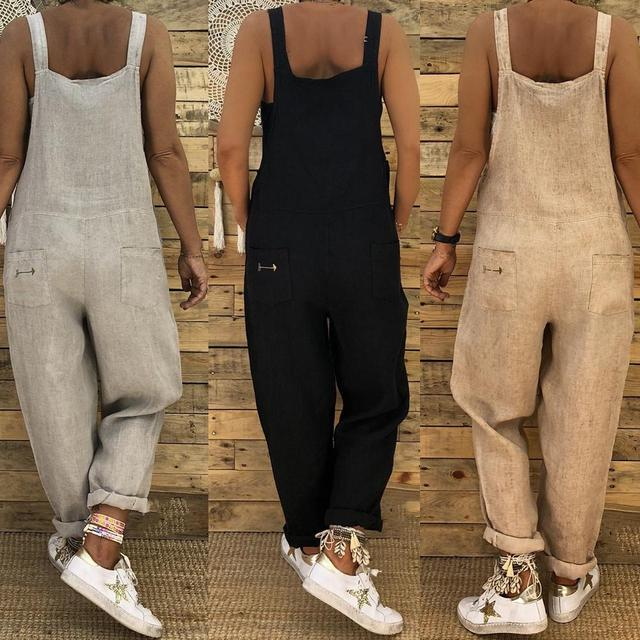 Backless Sportswear Fitness Loose Women's Tracksuits Sport Running Set Yoga Dancing Workout Clothes Gym Clothes 5