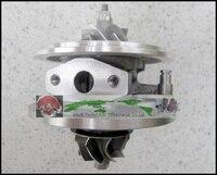 Turbo Cartridge CHRA GTB1649V 757886 757886 5007S 757886 0007 28231 27480 For Hyundai Santa Fe Tucson Fo KIA Ceed D4EA 2.0L CRDi chra chra turbo   -
