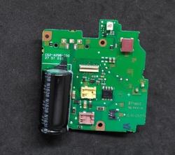 95%New for Canon Rebel T6 1300D DC/DC Power Board Assembly Part