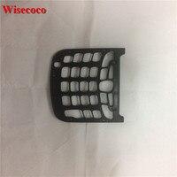High Quality 27 Keys Plastic Keypad Bezel For Motorola Symbol MC65 MC659B