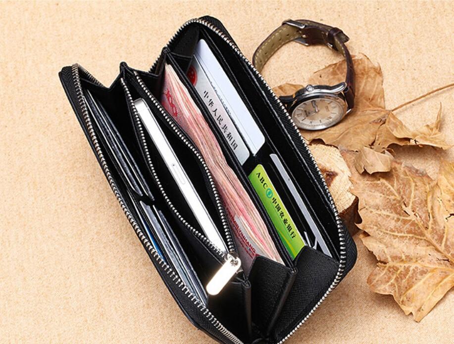 mens wallet (17)