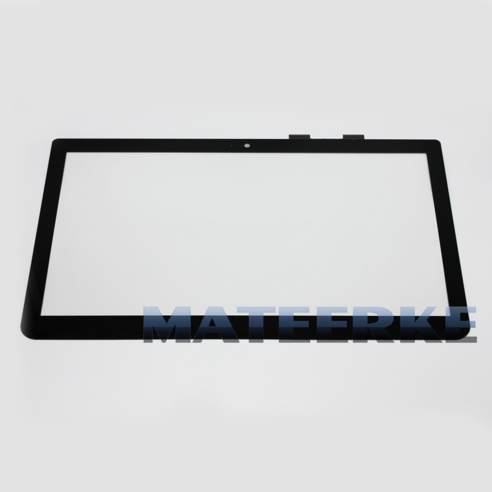 14.0 Touch Screen Glass Replacement For Toshiba Satellite L40t L40t-A-106 with Digitizer new 15 6 for toshiba satellite c55dt a5241 c55dt a5306 c55dt a5307 c55dt a5106 c55dt a5305 touch screen glass panel digitizer