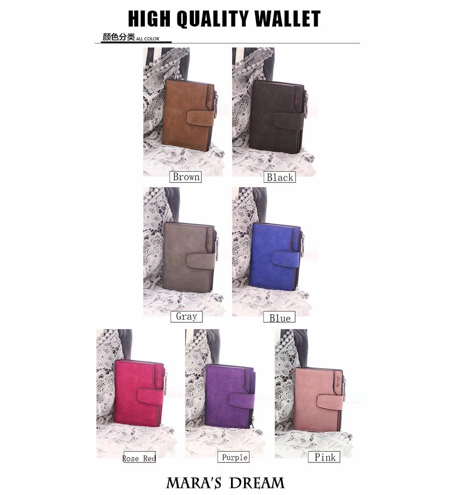 Подкладка Материал:: Полиэстер; бумажник женщин; Вес:: 190 г женщин короткие молнии бумажник;