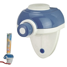 Buy  NHBR Automatic Toothpaste Dispenser  online