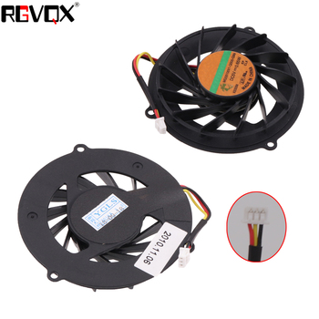 New Laptop Cooling Fan For Acer Aspire 4730Z 4730G 4930 4930G 5530G 4630 EX4630 5935 PN: DQF2JH01CCM ZC055515VH-6A CPU Cooler nokotion pn 1310a2184401 mb apq0b 001 mbapq0b001 for acer aspire 6920g laptop motherboard with graphics slot free cpu