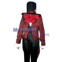 Oran High School Host Club Tamaki Cosplay Costume halloween party clothing Freeshipping