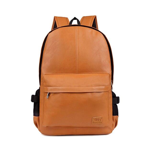 light brown. arrow down. Похожие товары. Waterproof Wear Resistant  Multifunctional Breathable Travel Fashion Lightweight Backpack Men Women  Business Leisure ... 4154762d3c9c