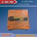 GC Pro Коробка с 7 кабелей