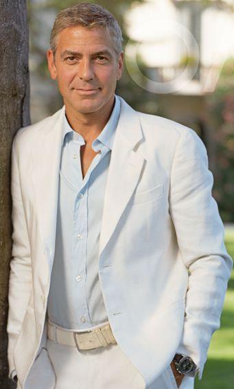 2018 Linen White Suits Summer Jacket Simple Men S Clic Suit Wedding For Best