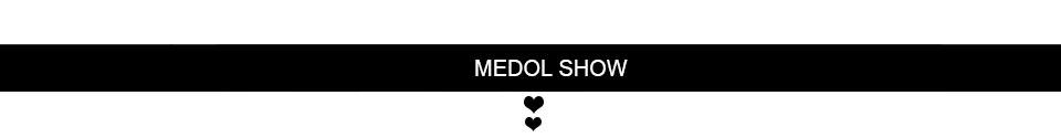 medol-show