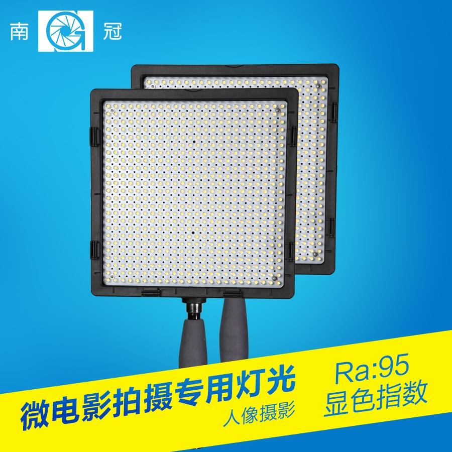 nanguang 70w cn 576 2kit t portable lighting studio kit for photo