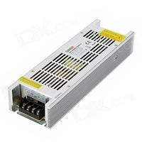 Transformator LED Electronic Transformer Driver AC220V To DC 12V 250W 20 8A Switching LED Power Supply