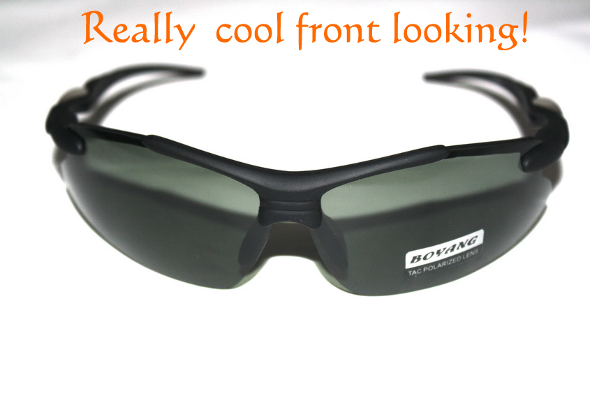 Shark Eyes Sunglasses  online get shark eyes sunglasses aliexpress com alibaba group