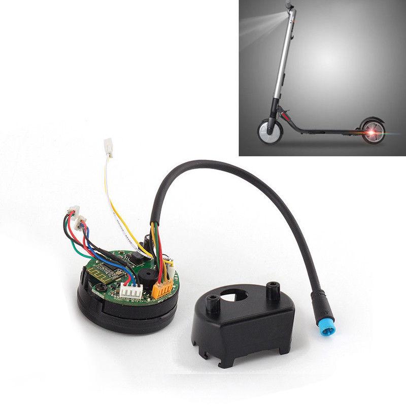 Hot Sale] US Circuit Board Dashboard for Ninebot ES1/ES2/ES4