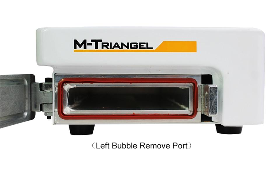 Bubble Remover Machine (9)