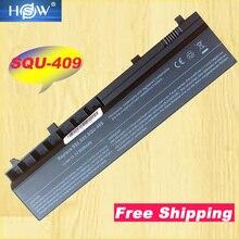 HSW Высокая Capcity черный Аккумулятор для ноутбука LENOVO SQU409 SQU-416 SQU-409 I305RH DHS5 CS.23K45.001 916C3330 916C3150F 916C3150