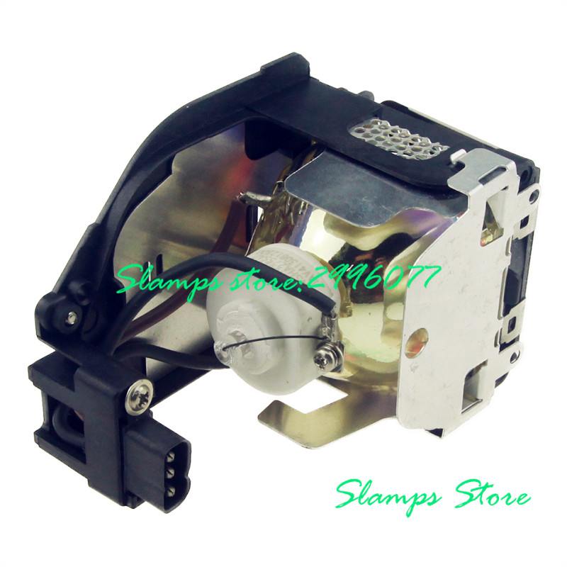 Compatible POA-LMP111 projector lamp for Sanyo PLC-WXU30 WXU700 XU101 XU105 105K