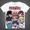A Feudal Fairy Tale T-shirts kawaii Japanese Anime t-shirt Manga Shirt Cute Cartoon Inuyasha Cosplay shirts 37171854382 tee 526