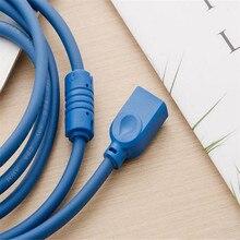 20190301703 xiangli посеребренный кабель IDE кабель HQ6 HQ8 4 цвета 60,60