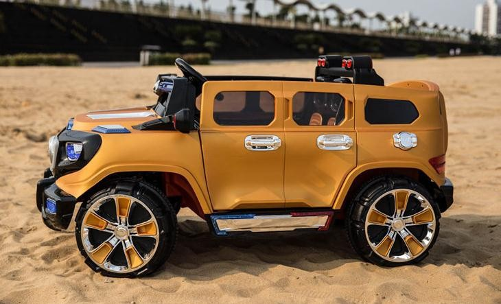 kids ride on carselectric ride on cars for kidschildren ride suv cars