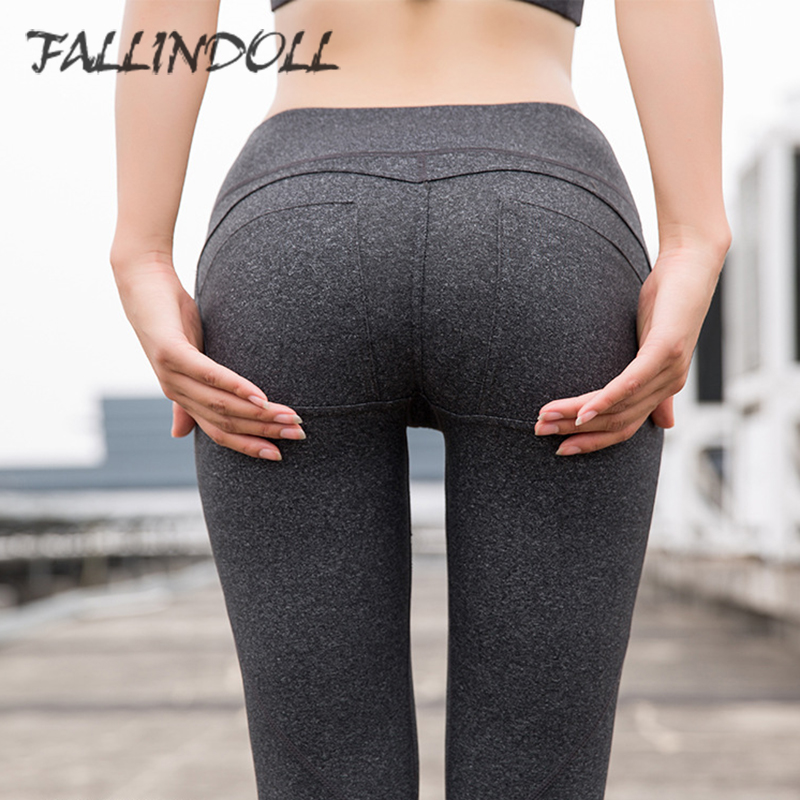 online store a2ebf bc7c7 Women-Fitness-Sports-Leggings-Corgi-buttock-Shaping-Yoga-Pants -Gym-Workout-Breathable-Running-Tights-Pants-Slim.jpg