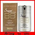Free shipping New Hot Gold Barrels  super Plus skin 79 Whitening BB Cream sunscreen SPF25 PA++korean faced foundation makeup