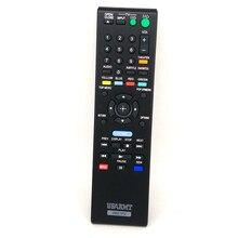 New Remote control SBD-912 For Sony BD UNIVERSAL For SONY BD MOST Models Remote control автоколонка supra sbd 6903